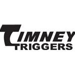 TIMNEY MFG.