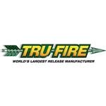 TRU FIRE INC