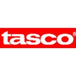 TASCO BY BPO