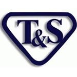 T&S INDUSTRIES