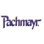 PACHMAYR LTD