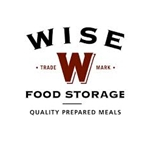 WISE FOODS INC.