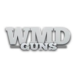 WMD GUNS LLC