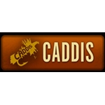 CADDIS SYSTEMS