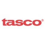 Tasco Scopes