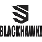 blackhawk||