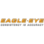 Eagle Eye Ammunition