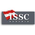 ISSC Austria