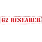 G2 Research Ammunition