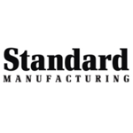 Standard Manufacturing Co.