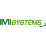 IMI Systems