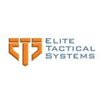 Elite Tactical Systems