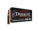 G2R RIP 308 Winchester Ammo 150 Grain Expanding Solid Copper Lead-Free
