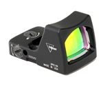Trijicon RM01 2 LED Reflex Sight 3.25 MOA Red Dot