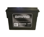 Ammo Inc 45 ACP AUTO 230 Grain TMC 200 Rounds in Ammo Can