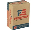 Frontier Cartridge 223 Remington Ammo 55 Grain Hornady Full Metal Jacket 150 Rounds