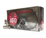Winchester 150th Commemorative Anniversary 44-40 Winchester 200 Grain Super-X Power Point SP