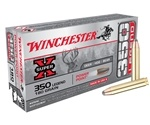 Winchester 350 Legend 180 Grain Power-Point Super