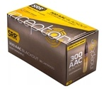 Inceptor Sport Utility 300 AAC Blackout Ammo 88 Grain SRR Frangible