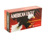 Federal American Eagle 44 Remington Magnum Ammo 240 Grain JHP