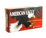 Federal American Eagle 308 Winchester Ammo 150 Grain FMJ