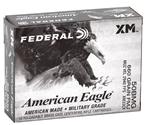 Federal American Eagle 50 BMG Ammo 660 Grain FMJ