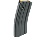 Bushmaster Magazine AR-15 223 Remington 30 Round
