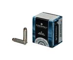 Federal Personal Defense 357 Magnum Ammo 158 Grain JHP