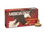 Federal American Eagle 45 GAP Ammo 230 Grain FMJ