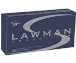 Speer Lawman 45 GAP Ammo 200 Grain TMJ