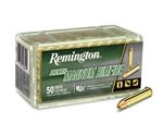 Remington Premier 22 WMR 33 Grain AccuTip