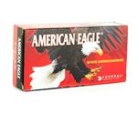 Federal American Eagle 32 ACP Ammo 71 Grain Full Metal Jacket