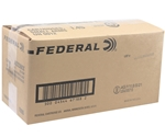 Federal American Eagle 223 Remington Ammo 55 Grain FMJ Bulk 1000 Rounds