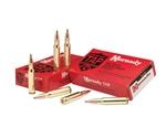 Hornady TAP 308 Winchester 155 Grain A-Max Ammunition