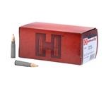 Hornady Varmint Express 7.62x39mm Ammo 123 Gr SST Steel Case V-Max