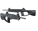 Beretta JX49220M CX4 Storm 9mm Carbine 15 Rounds with Top Rail