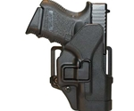 Blackhawk Serpa CQC Glock 19, 23 Right Handed Holster