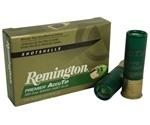 """Remington Premier 12 Gauge 2 3/4"""" 385 Grain AccuTip Bonded SSPP"""