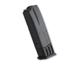 Browning Hi Power 9mm Magazine 10 Rounds