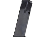 Browning Hi Power 9mm Magazine 13 Rounds