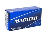 Magtech Sport 40 S&W 180 Grain Full Metal Jacket