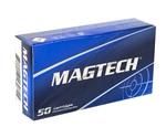Magtech Sport 32 ACP AUTO Ammo 71 Grain Full Metal Jacket