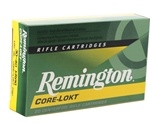 Remington Express 30-40 Krag Ammo 180 Grain Pointed Soft Point