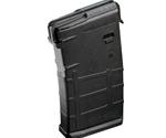 MagPul PMag 308 Winchester/7.62 NATO 20 Round Magazine Black