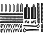 Bushmaster AR-15 Lost Parts Kit