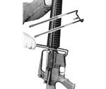 Bushmaster AR-15 Handguard Tool