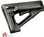 MagPul CTR AR-15 Collapsible Carbine Stock Black
