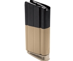 FNH SCAR 17S 308 Winchester High Capacity Magazine 20 Rounds Flat Dark Earth