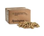 Remington UMC 9mm Luger Ammo 115 Grain FMJ Bulk