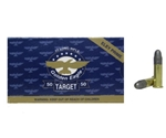 Aguila Golden Eagle Target 22 Long Rifle Ammo 40 Grain LSP